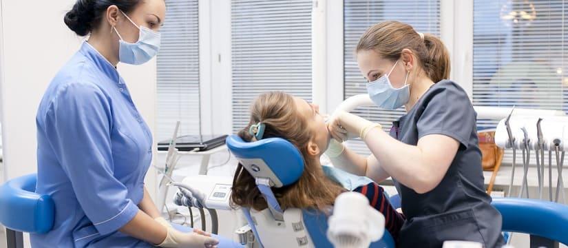 Что делать, если зуб мудрости очень болит?