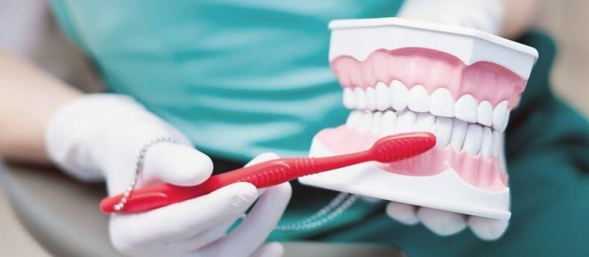 Как избежать повышенной чувствительности зубов?